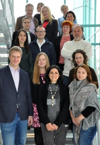 2017-12-19_bbce-meeting-group.jpg