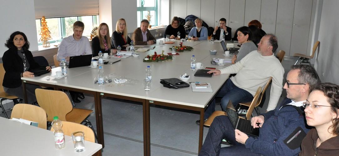 2017-12-19_bbce-meeting.jpg